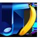SongKong logo